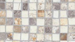 3301 Bisanzio Crema - Arpa