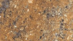 3304 Granito Real - Arpa
