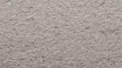 3342 Basalto Cenere - Arpa