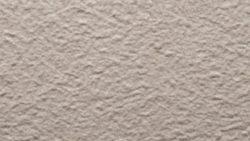 3355 Luserna Bianco - Arpa