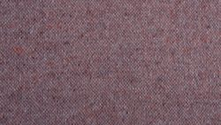 3384 Tweed Red - Arpa