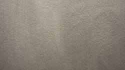 3396 Cimant Sand - Arpa