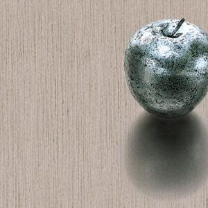 812 Satin Smoked Chrome - Chemetal
