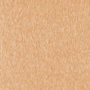 906 Brushed Copper Aluminum - Chemetal
