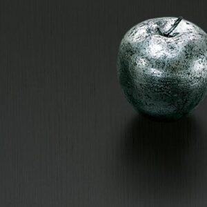908 Satin Black Aluminum - Chemetal