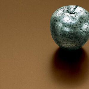 912 Satin Bronze Aluminum - Chemetal