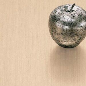 915 Brushed Brass Aluminum - Chemetal