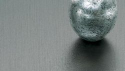 916 Brushed Pewter Aluminum - Chemetal