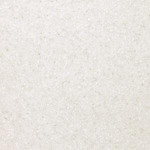 AS610 Aspen Snow - Staron