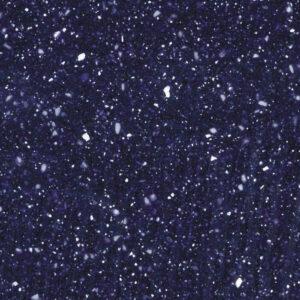 AS670 Aspen Sky - Staron