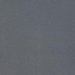 ES581 Metallic Sleeksilver - Staron