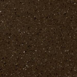 FA159 Adamantine - Staron