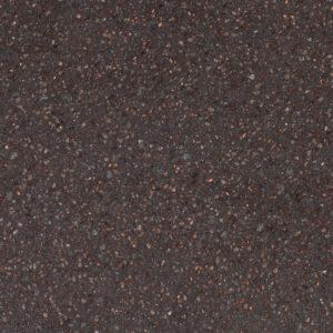 FC156 Copperplate - Staron