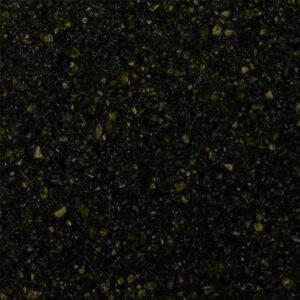 FG196 Gold Leaf - Staron