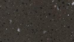 PC855 Pebble Chocolate - Staron