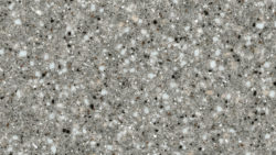 PG810 Pebble Gray - Staron