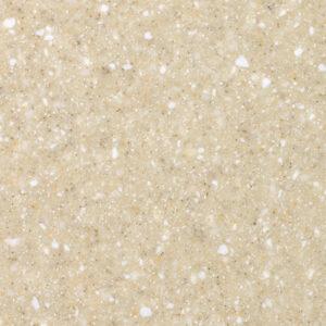 PG840 Pebble Gold - Staron