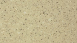PS843 Pebble Seastar - Staron