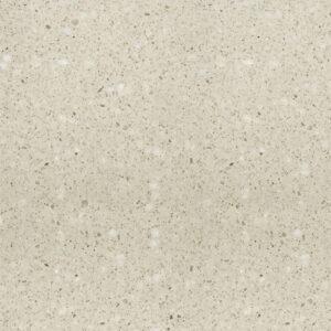 PT845 Pebble TeaRose - Staron