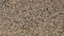 QM242 Quarry Mesa - Staron
