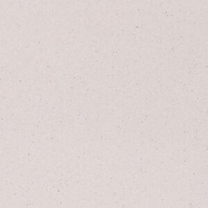 SC443 Sanded Linen - Staron