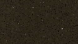 SC457 Sanded Chestnut - Staron