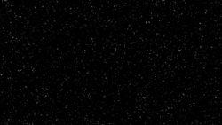 SO423Sanded Onyx - Staron