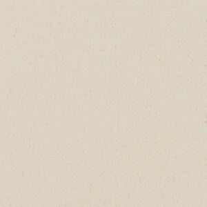 SP474 Sanded Papyrus - Staron