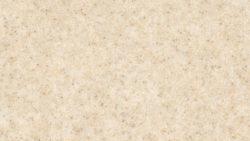 SS440 Sanded Sahara - Staron