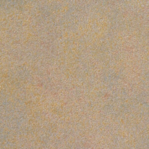 TM2002 Umber Tempera - Nevamar