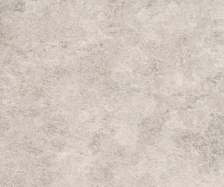 TQ6001 Gray Tranquility - Nevamar