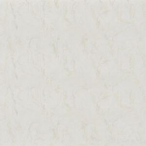 VM143 Magnolia - Staron