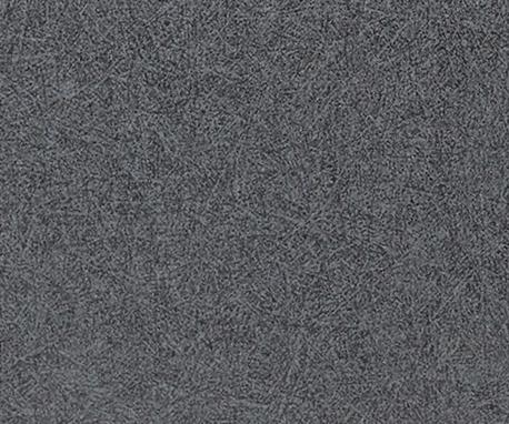 VS6001 Vous Metal - Nevamar