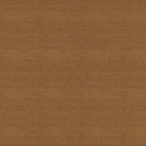 W134 Cognac Curly Anigre - Arborite