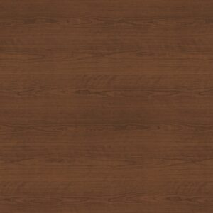 W138 Burnished Cherry - Arborite