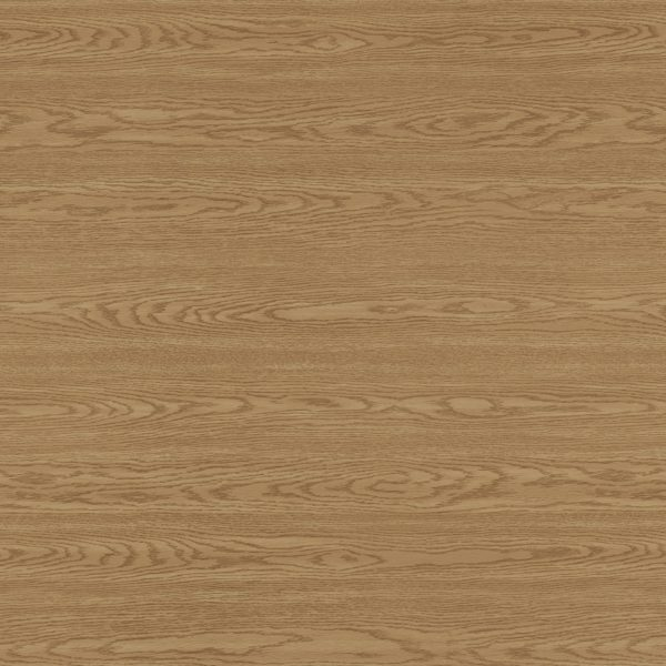W230 Sliced Red Oak - Arborite
