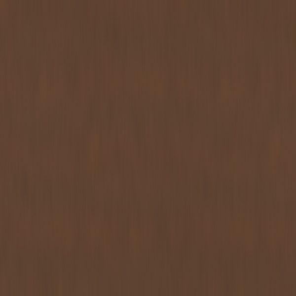 W411 Copper Wood - Arborite
