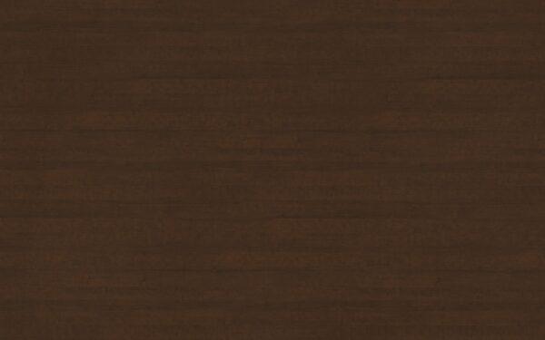 W415 Chocolate Hazelnutwood - Arborite