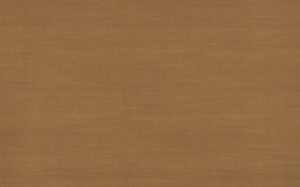 W416 Caramel Applewood - Arborite