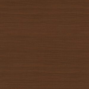 W417 Spiced Walnut - Arborite