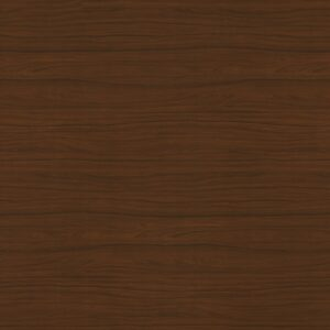 W425 Burnished Rosewood - Arborite