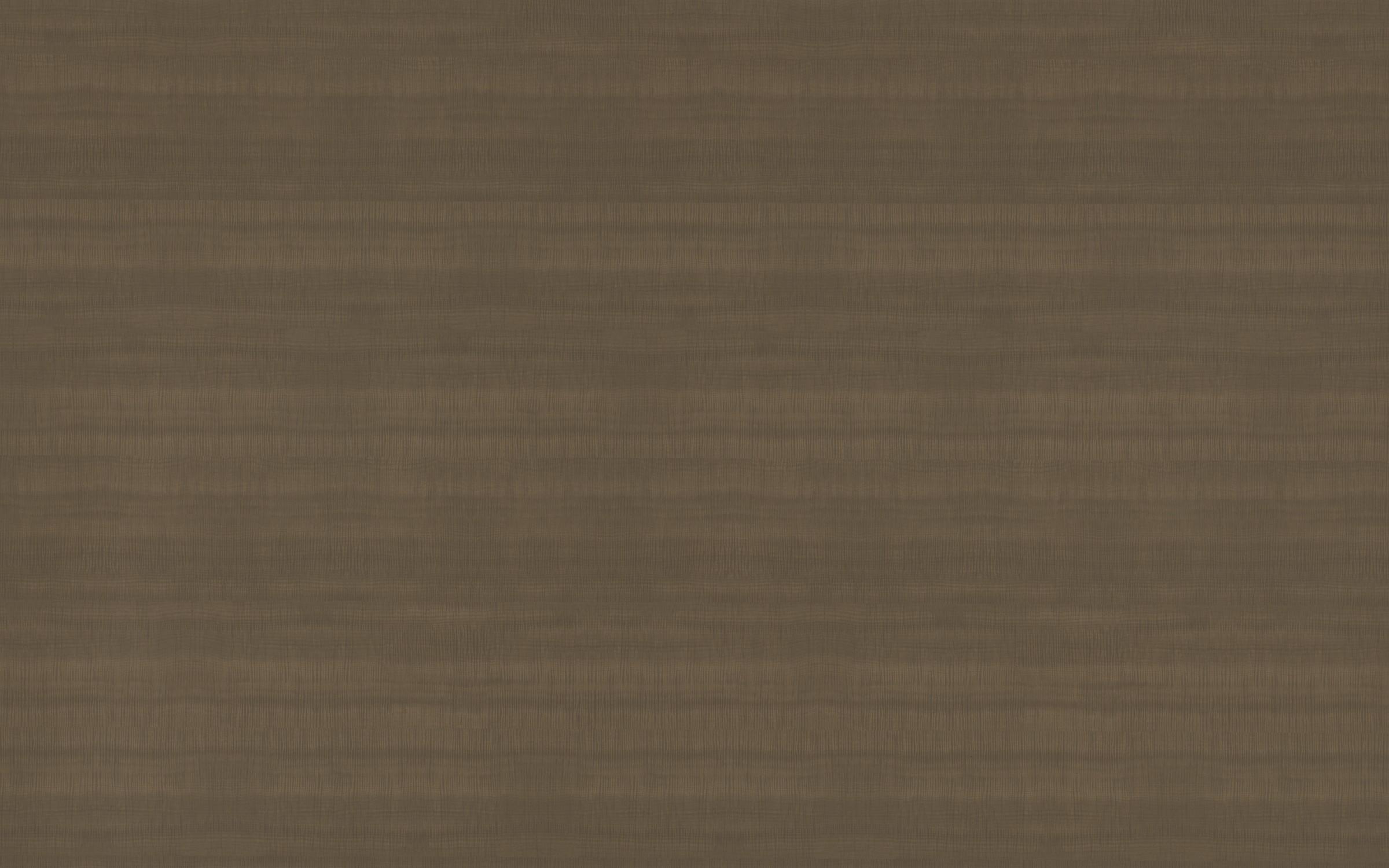 W428 Brown Figured Anigre - Arborite