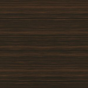W436 Macassar Auburn - Arborite