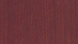 W8294 Crown Cherry - Nevamar
