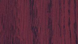 W8323 Gentry Oak - Nevamar