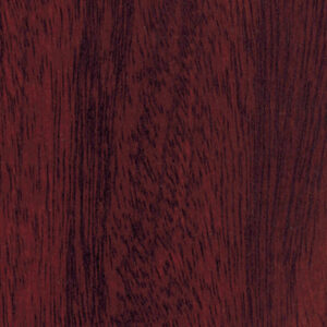 W8343 Crest Mahogany - Nevamar