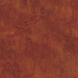 W8348 Cognac Birdseye - Nevamar
