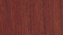 W8352 Regency Mahogany - Nevamar