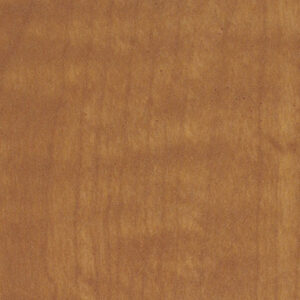 W8371 Grand Isle Maple - Nevamar
