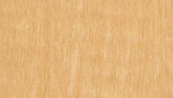 WA0001 Golden Anigre - Nevamar